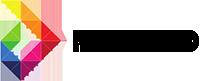 Creare Site Profesional, Creare Site Prezentare, Creare Magazin Online Logo