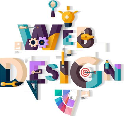 Proiecte creare site